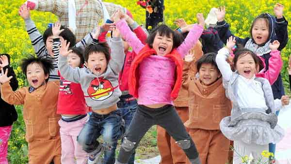 lawan kosakata bahasa korea anak anak dewasa img