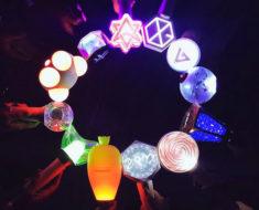 game tebak gambar kpop - idn times kuis kpop logo grup band kpop
