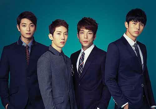 quiz kpop member boyband 2am img