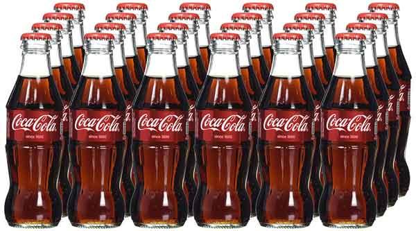 kosakata bahasa korea jumlah angka bilangan botol coca cola img