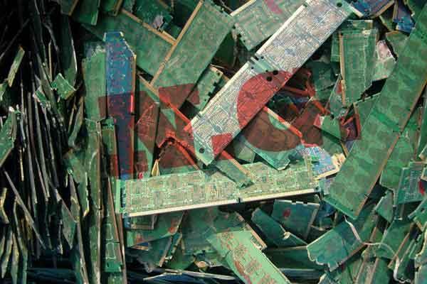 Kosakata Bahasa Korea Tentang 'Pekerjaan' - kosakata pekerjaan barang rusak no good image
