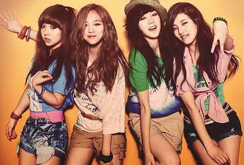 quiz kpop member miss a wallpaper img