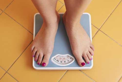 berat badan wanita tipe ideal member exo jpg