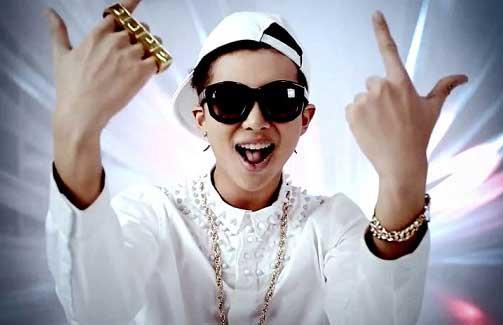 kuis bts army indo - kpop quiz foto rapper bts rapmonster wallpaper img