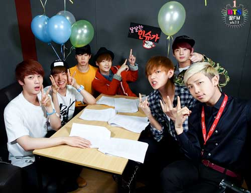 kuis bts army indo - kuis kpop foto ulang tahun member bts suga img