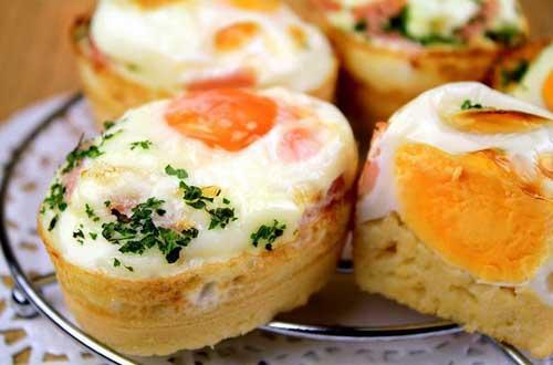 gyeran ppang jajanan kue telur khas korea jpg