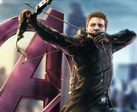 hawkeye avengers movie jpg
