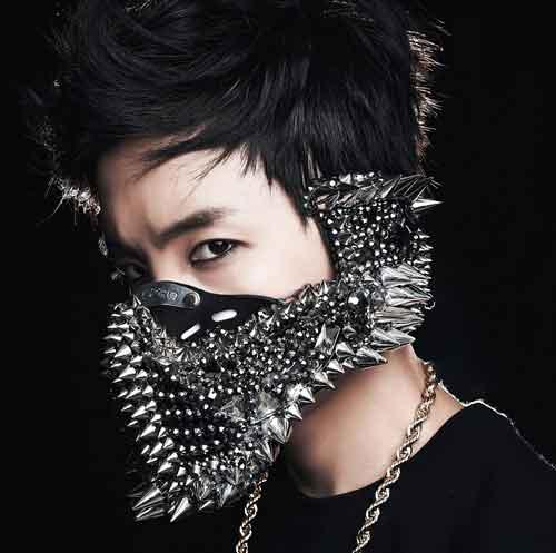 kpop quiz tebak wajah bts jung ho seok jhope bts profile picture