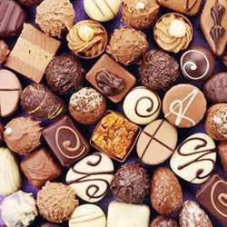 makanan cokelat korea jpg