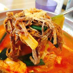 makanan korea yukgaejang jpg