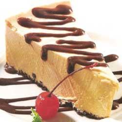 Bias BTS-mu Berdasarkan Makanan Korea Favoritmu - kue cake paris baguette image