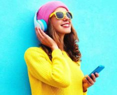 KUIS BTS – Tebak Judul 30 Lagu BTS [Audio], Kamu Bisa?