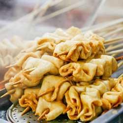 Kkochi Eomuk kuliner jajanan khas korea odeng jpg
