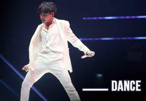 kpop quiz lagu bts just dance j hope solo image