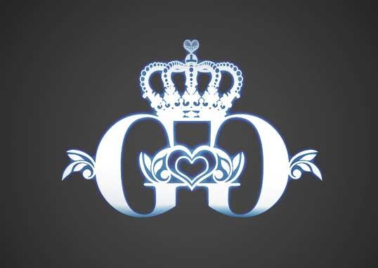 Tebak Logo dan Nama Grup K-Pop - logo kpop snsd girls generation wallpaper image
