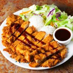 makanan daging korea tonkatsu jpg