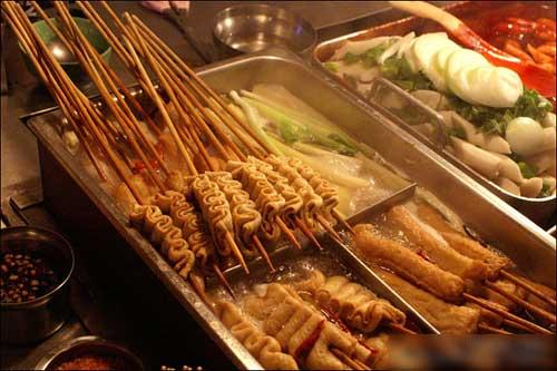 nama makanan street food korea odeng jpg