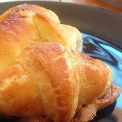 penganan kue roti korea paris baguette jpg