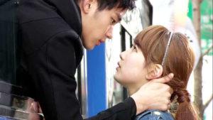kuis tebak gambar adegan drama korea romance wallpaper jpg