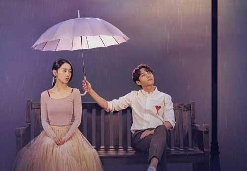 kuis kdrama sinopsis drama korea angels last mission love wallpaper img