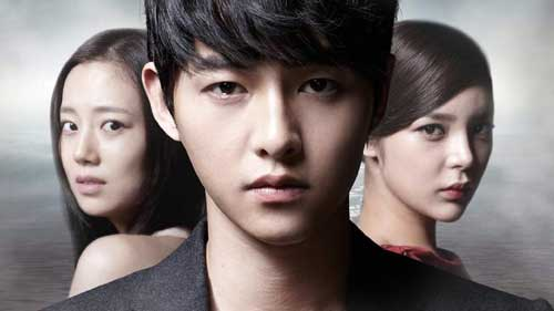 quiz kdrama sinopsis drama korea The Innocent Man wallpaper picture
