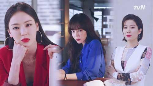 kuis drakor sinopsis drama korea search www wallpaper img