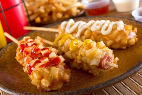 gambar jajanan street food kuliner korea jpg