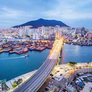 kota busan korea selatan jpg