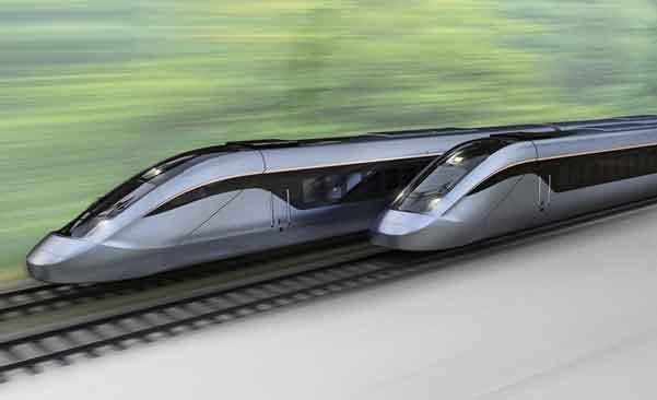 korail ktx kereta cepat korea selatan img