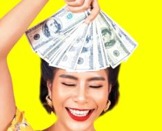 Kuis Berhadiah 'Les Bahasa Korea' [Senilai Rp. 400 Ribu]