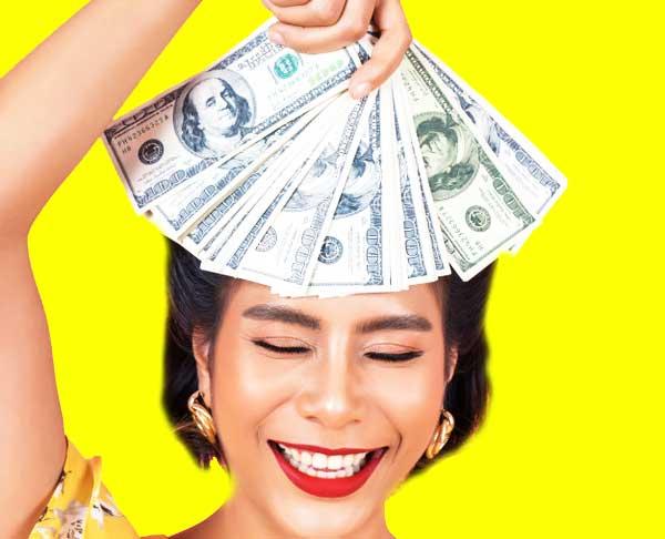 kuis berhadiah kursus bahasa korea gratis senilai 400 ribu rupiah img