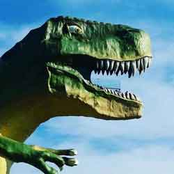 karakter sifat dinosaurus jpg
