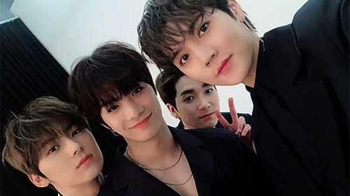member grup kpop nuest img