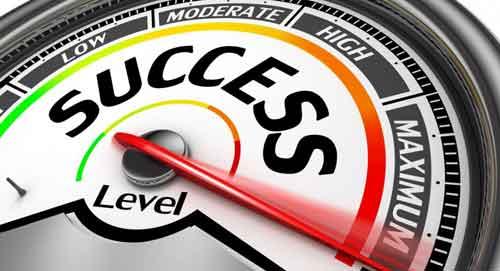 high level success jpg