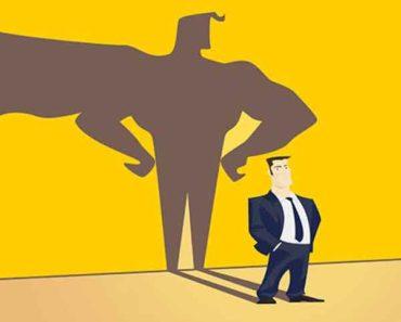 Tes Psikologi Leadership – Tes Kepemimpinan Online