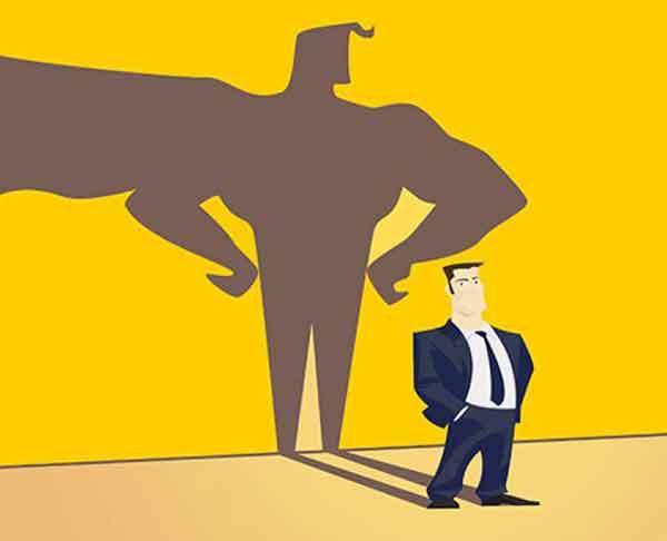 tes psikologi leadership - tes kepemimpinan online image