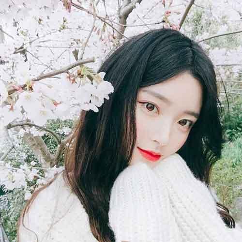 nama koreamu berdasarkan sifat adalah kang choon hee jpg