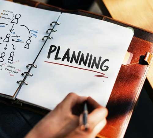 pede membuat planing jpg