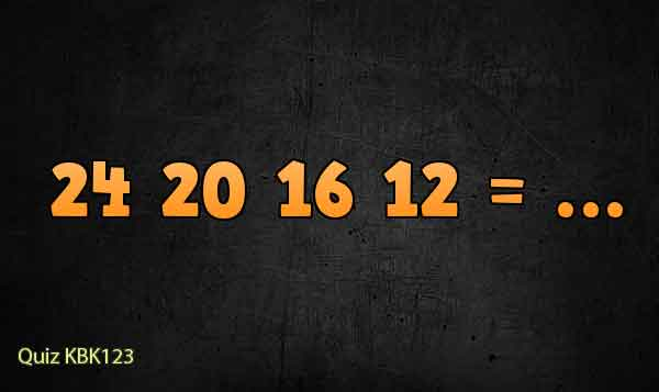 soal tes psikotes online deret angka aritmatika jpg