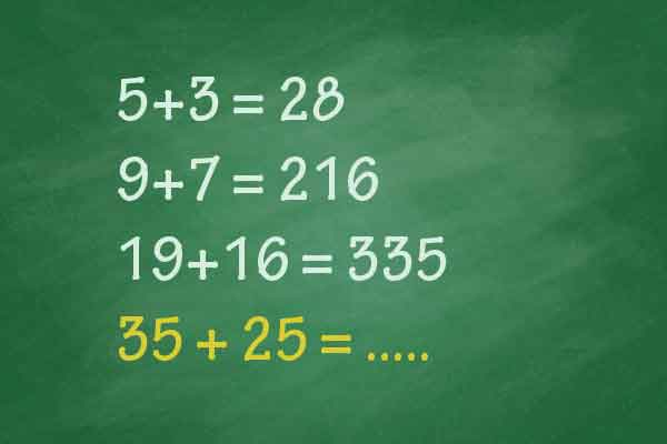 contoh soal tes psikotes matematika logika pertanyaan no 1 jpg