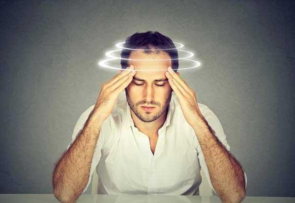 soal tes psikotes online gambar kepala pusing jpg