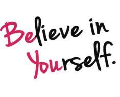 Tes Mengukur Kepercayaan Diri | Cara Mengukur Rasa Percaya Diri