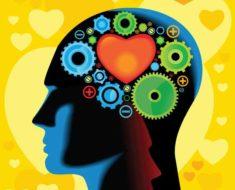 kuis kepribadian karakter diri anda tentang cinta jpg