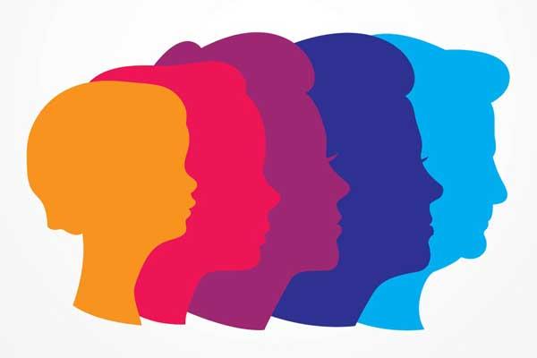 Tes Psikologi Kepribadian Diri - tes psikologi kepribadian image