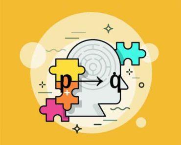 Tes Psikotes Matematika Logika & Jawabannya