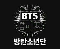 Tes Tulisan Hangul Nama Grup Kpop