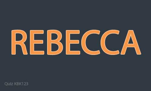translate nama ke huruf korea hangul rebecca jpg