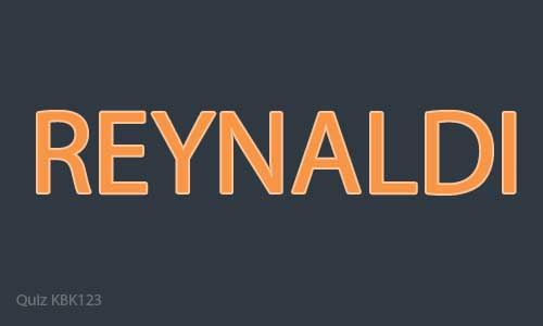 translate nama ke huruf korea hangul reynaldi img