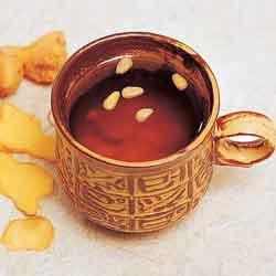 Quiz Mirip Member Blackpink : Mirip Siapa Kamu di Blackpink? - korean tea image