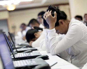 84% Pemula Gagal dlm Tes Ungkapan Bahasa Korea ini, Kamu?